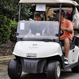 OLGC Golf Tournament 2013 - _DSC4330.JPG
