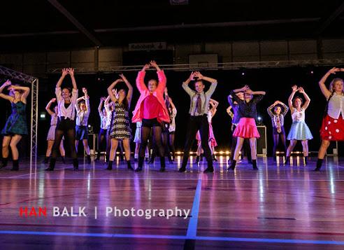 Han Balk Dance by Fernanda-0600.jpg