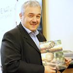 Mirosław Pawlina.jpg