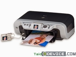 pic 1 - how you can down load Canon PIXMA MP450 printing device driver