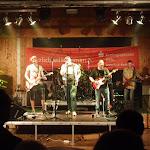 Kehlenbacher Rock-Nacht_130615__065__Pitchfork.JPG