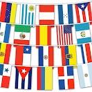 """8-год. курс. """"Чому важливо для мене та для світу, щоб я став викладачем іспанської мови?"""""""