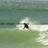 _DSC6334.thumb.jpg