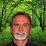 Stan Follis's profile photo