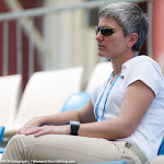 Marija Cicak - Brisbane Tennis International 2015 -DSC_1507.jpg