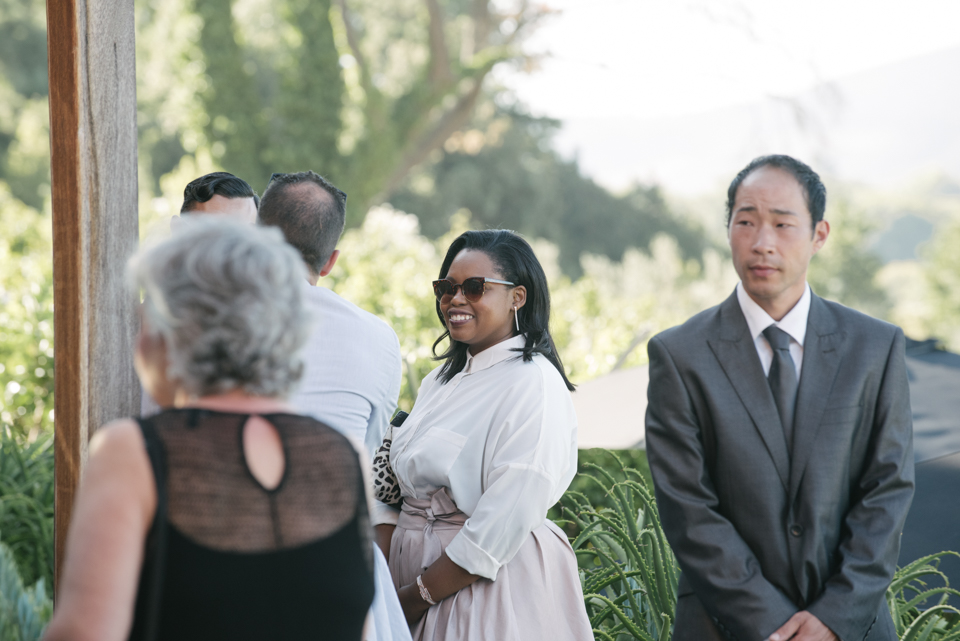 Grace and Alfonso wedding Clouds Estate Stellenbosch South Africa shot by dna photographers 307.jpg