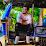 mohd salman's profile photo