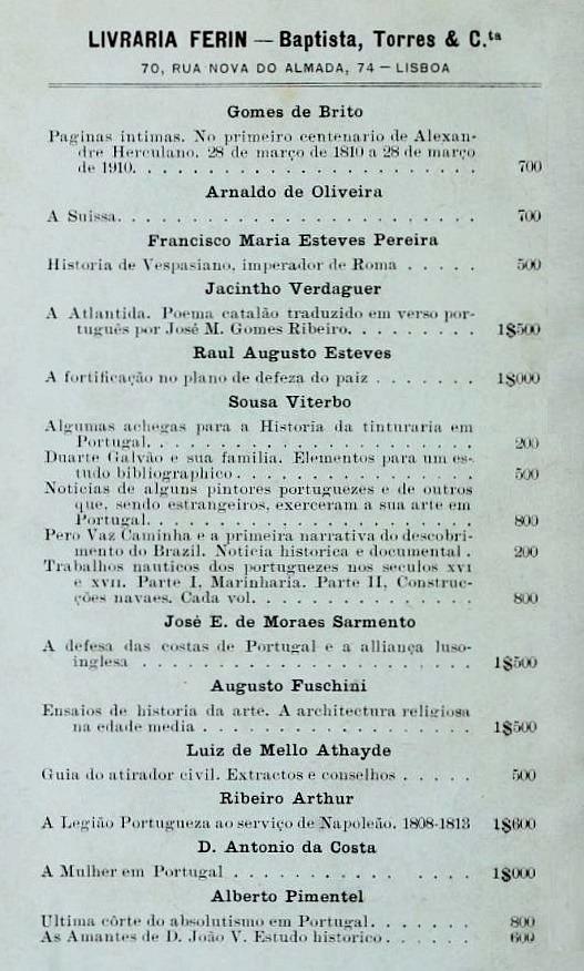 [1911-Livraria-Ferin4]