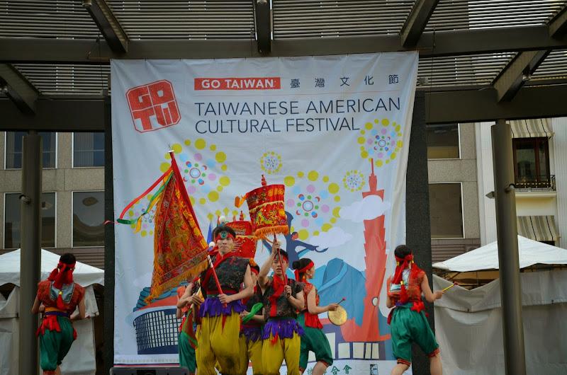 2013-05-11 Taiwanese American Cultural Festival - DSC_0244.JPG