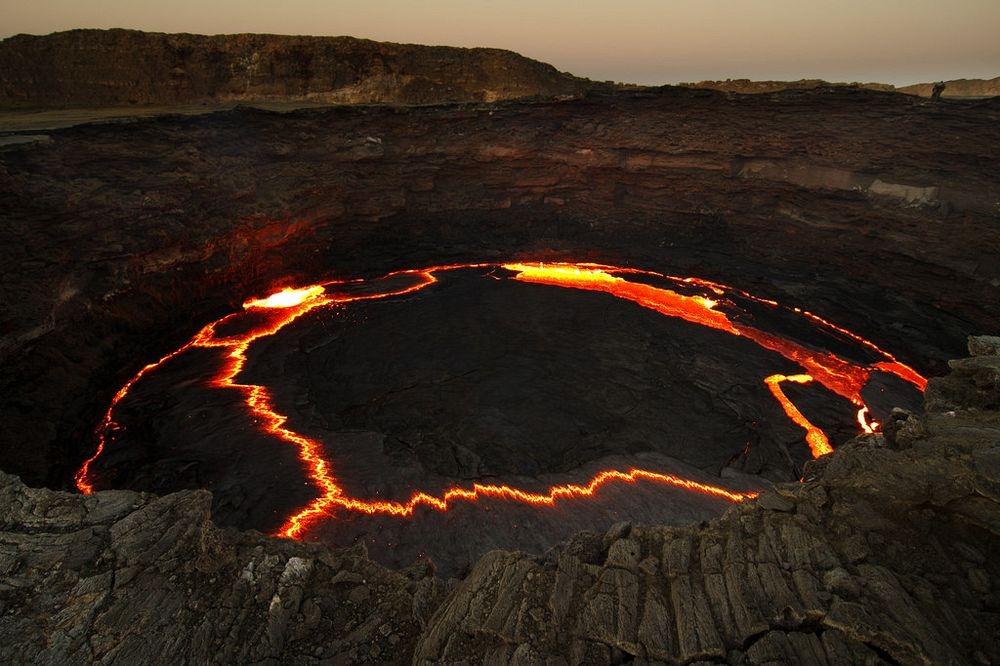 lava-lake-erta-ale-2