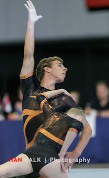 Han Balk Fantastic Gymnastics 2015-1951.jpg