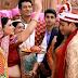 Saraswatichandra Episode 55--56 Update On Monday 13th May 2019 On Adom TV