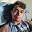 Augusto César de Magalhães Junior's profile photo