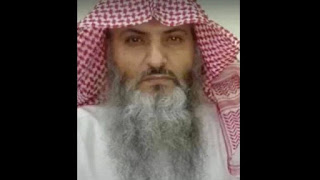 Eksekusi Qishas Hadi bin Kadma