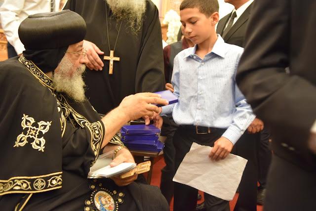 H.H Pope Tawadros II Visit (2nd Album) - DSC_0928%2B%25282%2529.JPG