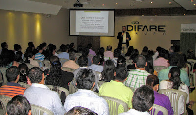 DIFARE-edutic-ecuador-cruz-azul-pharmacys-farmacias-conferencia-marketing-relacional-4