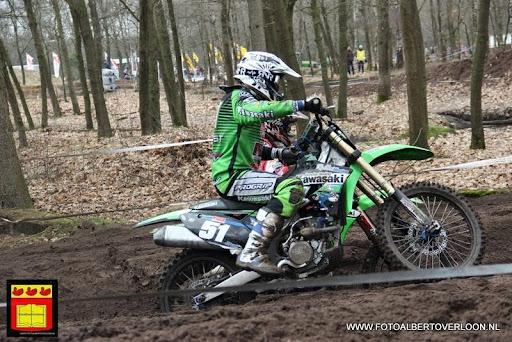 Motorcross circuit Duivenbos overloon 17-03-2013 (88).JPG