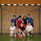 Fußball 4.JPG