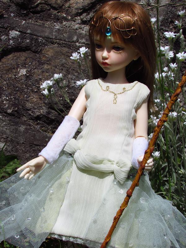 Portofolio Barock'n'Dolls de Meleabrys IMG_1743