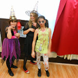 HalloweenParty2014TeaHaz