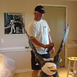 2010 Eagle Sculpture - Picture14.jpg
