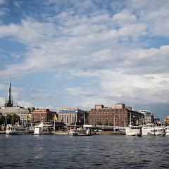 2012 07 08-13 Stockholm - IMG_0223.jpg