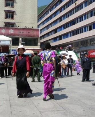 CHINE SICHUAN.KANDING , MO XI, et retour à KANDING fête du PCC - 1sichuan%2B1881.JPG