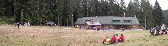 Camp Pigott - 2012 Summer Camp - DSCF1747.JPG