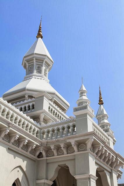 Hyderabadi Baataan - 1865bef90d8cd96f2013cbe54d02db82ce8feb73.jpg