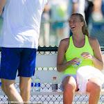 Petra Kvitova - 2016 BNP Paribas Open -DSC_7730.jpg
