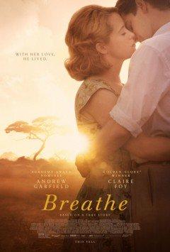 Lãng Mạn - Breathe (2017)