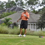 OLGC Golf Tournament 2013 - _DSC4547.JPG
