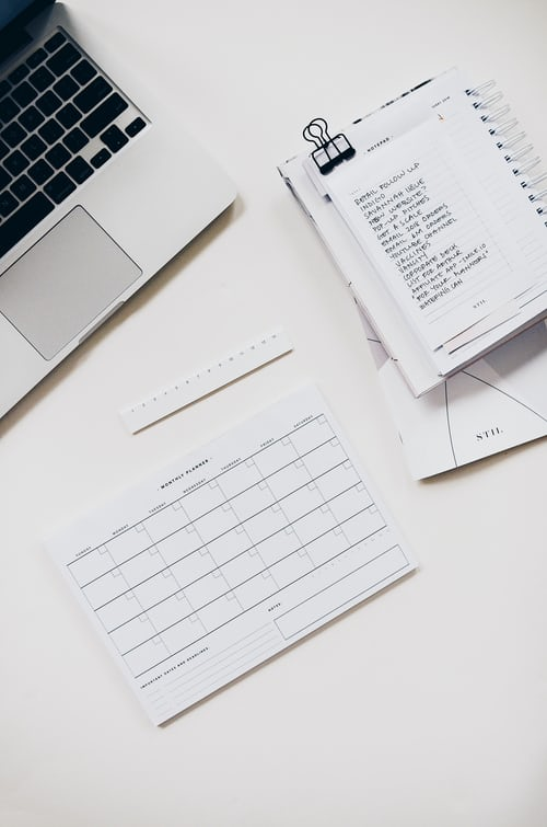 How to Do a Background Check: What to Look for and When to Do It