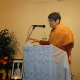 Swami Vivekananda Birth Anniversary Celebration 2015 - SV_Birth%2BAnniversary%2B037.JPG