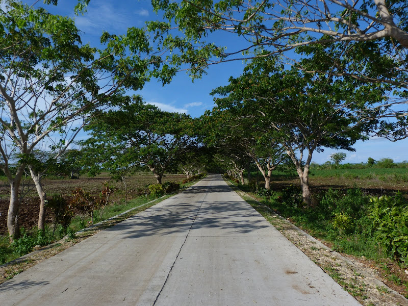 Camotes et Poron island - philippines1%2B1019.JPG