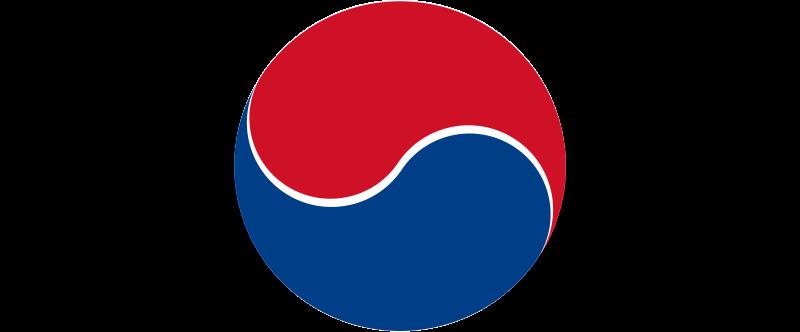 파일:external/upload.wikimedia.org/800px-Roundel_of_the_Republic_of_Korea_Air_Force.svg.png
