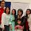 Patricia Ivette Penela Rocha's profile photo