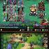 Ücretsiz Android Oyunları (Kısa Süreliğine)  #4