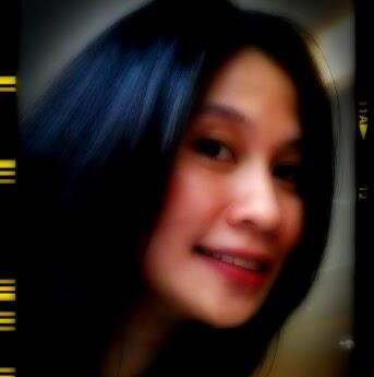 Irene Uy Photo 14