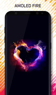 Amoled Wallpapers Pro Apk (Paid) 8