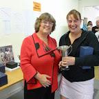 P1010160 CS Sq 2012 Nott LVet Winner Ruth.JPG