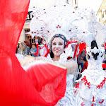 CarnavaldeNavalmoral2015_184.jpg