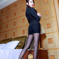 [Beautyleg]2015-12-04 No.1221 Alice 0006.jpg