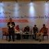 1 dari 100 Perempuan Indonesia Usia diatas 5 Tahun Perokok