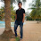 Dilip Jain's profile photo