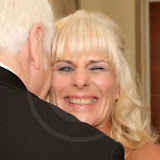 THE WEDDING OF JULIE & PAUL - BBP454.jpg