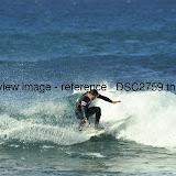 _DSC2759.thumb.jpg