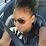 Krista Burns's profile photo