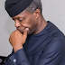 Presidency Crisis: Yoruba elders reacts to humiliation on Osinbajo