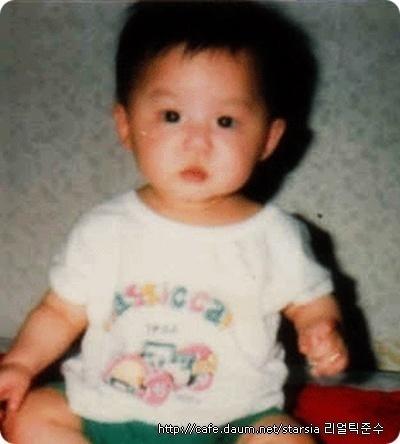 Jaeyoon Jung